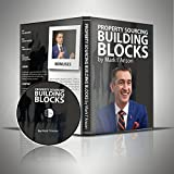 Property Sourcing Building Blocks
