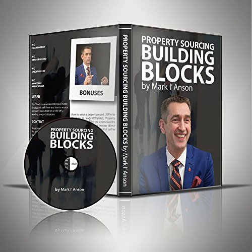 property-sourcing-building-blocks