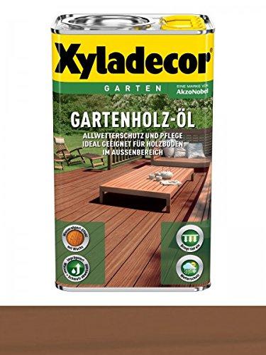 Xyladecor 34277