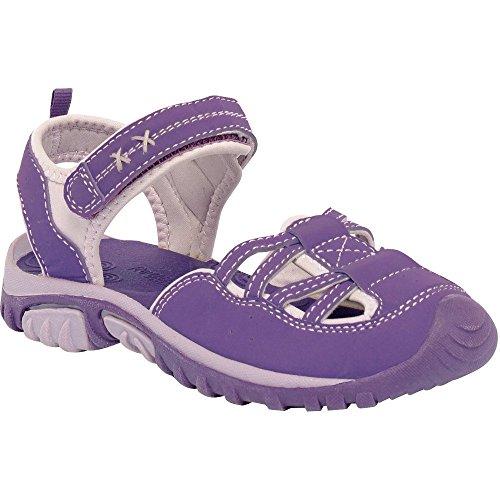 regatta-girls-boardwalk-junior-walking-sandals-purple-heart-irisuk-size-k1-eur-33-us-kids-15