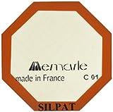 Silpat Octagonal Non-Stick Microwave Bak...