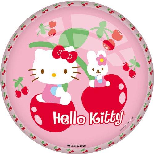 Spielball 5,5Z Hello Kitt (Kitty Hello Ball)