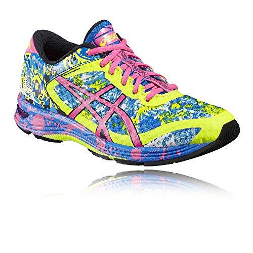 Asics Gel-Noosa Tri 11 Women's Chaussure De Course à Pied - AW16 - 37