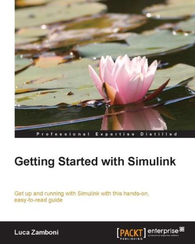 getting-started-with-simulink