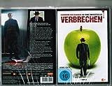 Ferdinand von Schirach (2 DVDs)