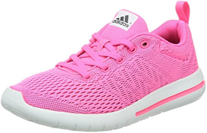 adidas Element Urban Run W Damen -