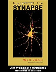 History of the Synapse