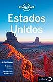 Estados Unidos 4 (Guías de País Lonely Planet)