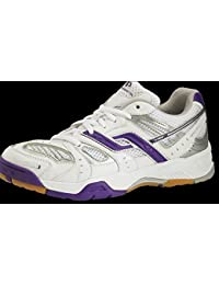 Pro Touch Indoor Zapatos Speed Rebell W, 39