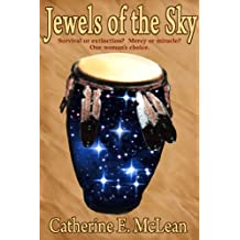 Jewels of the Sky