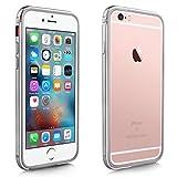 Alienwork Schutzhülle für iPhone 6 Plus/6s Plus