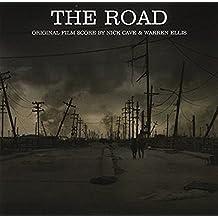 The Road-Original Film Score