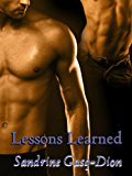 Lessons Learned (Assassin/Shifter Book 19)
