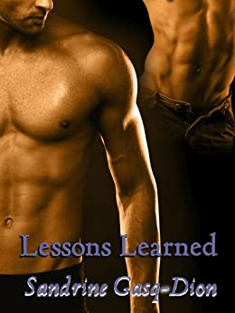 Lessons Learned (Assassin/Shifter Book 19) (English Edition) par [Gasq-Dion, Sandrine]