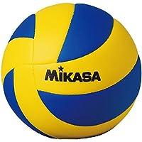 Mikasa Mini Volleyball Halle MVA 1.5, mehrfarbig
