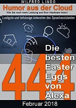 444 Easter Eggs
