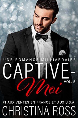 Captive-Moi (Vol. 5)