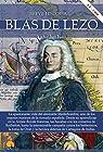 Breve Historia De Blas De Lezo par Víctor San Juan Sánchez
