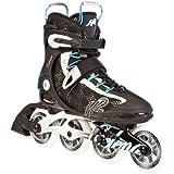 K2Celena Damen Inline Skates 3132000.1.1.1SIZ
