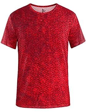 Blowhammer - Camiseta de Hombre - Aneau TS
