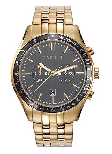 Esprit Men's Watch ES108241007
