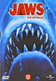Jaws 4: The Revenge [Import anglais]