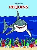 Requins / Sarah Sheppard | Sheppard, Sarah. Auteur
