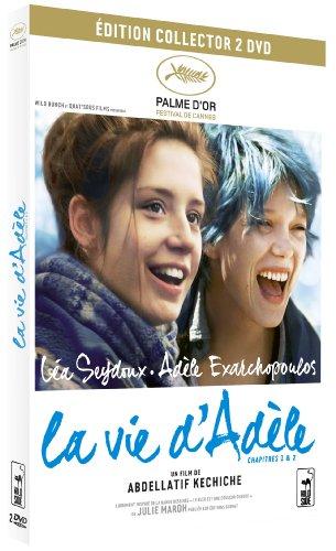 "<a href=""/node/9739"">Vie d'Adèle (La) - Chapitres 1 & 2</a>"