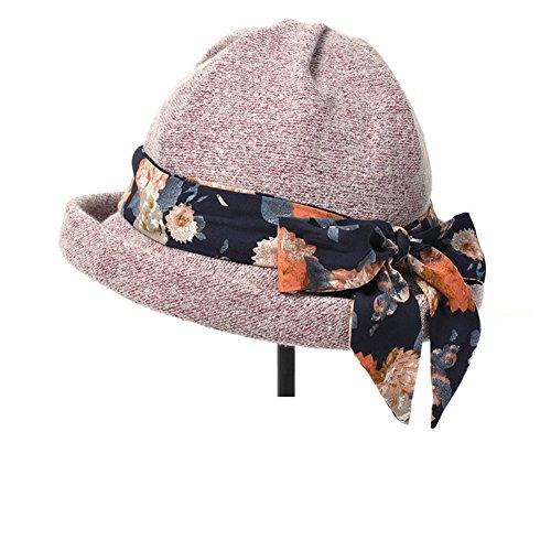 Abbigliamento donna in autunno e inverno moda