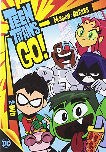 go !, saison 1, vol. 1 [FR Import] ()