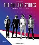 : The Rolling Stones: Kings of Rock 'N' Roll