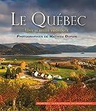 Telecharger Livres Le Quebec une Si Belle Province (PDF,EPUB,MOBI) gratuits en Francaise