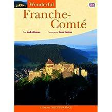 Aimer la Franche-Comte (Angl.)