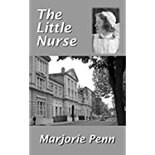 The Little Nurse