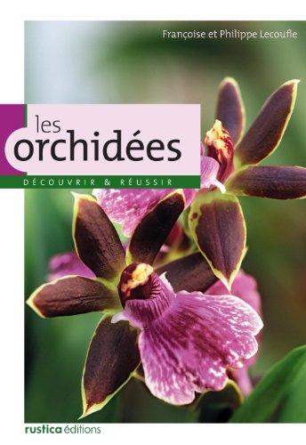 Les orchides
