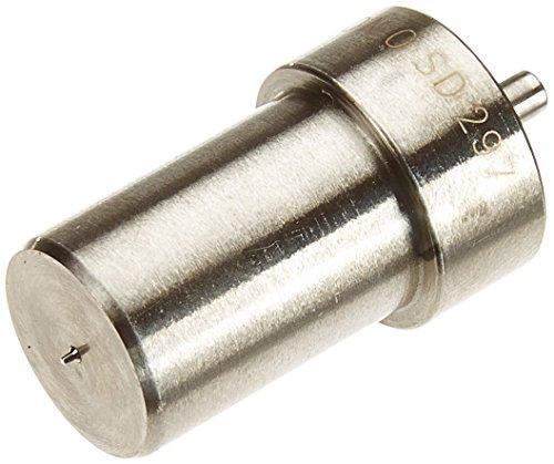 Bosch 0434250159 Einspritzdüse