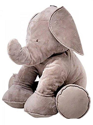 pranzo-e-cioccolato-peluche-ferdinand-elefante-90-cm-colore-grigio-90-cm
