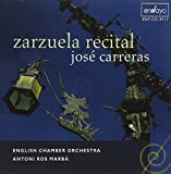 Zarzuela Recital [Import USA]