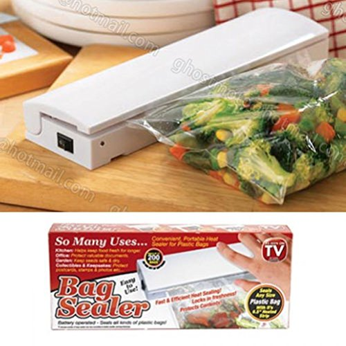 fun-daisy-heat-sealer-sealing-stay-fresh-freezer-food-storage-bag-package-kitchen-tool
