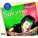 Strauss, R: Salome
