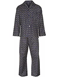 Champion Pyjama en coton brossé pour homme