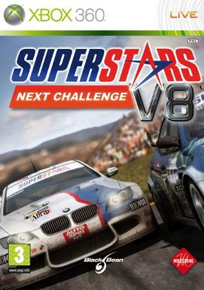 superstars-v8-next-challenge