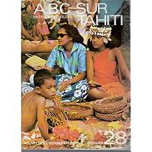 A B C Sur Tahiti