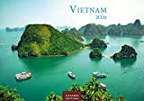 Vietnam S 2020 35x24cm -
