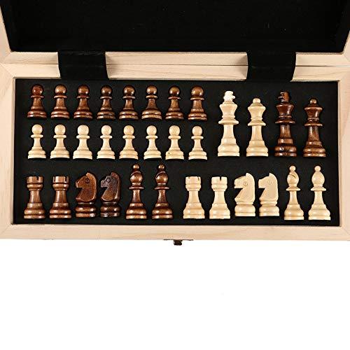 Chessman The Best Amazon Price In Savemoney Es