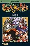 Dragon Ball. Bd.37. Kaioshin von Toriyama. Akira (2000) Taschenbuch