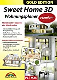 Product icon of Sweet Home 3D Wohnungsplaner - Premium Edition mit