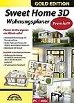 Sweet Home 3D Wohnungsplaner - Premiu...