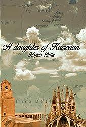 A daughter of Kairouan