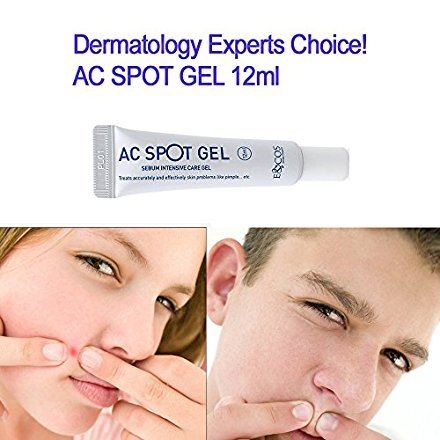ENCOS Ac Spot Gel 12Ml -
